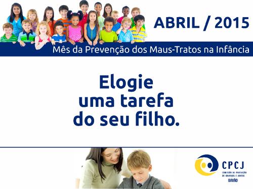Calendário Diário CPCJ Baião Dia 1.png