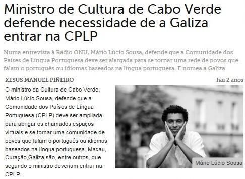 Galiza na CPLP.jpg