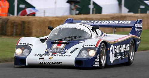 Porsche-956-3243-e1501512052195.jpg