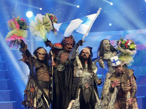 Lordi Eurovision 2006.jpg