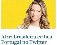 Brasil Eleiçoes a 27Out2014.jpg