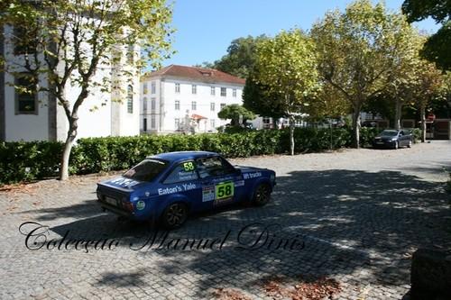Rally de Portugal Histórico 2015 (218).JPG