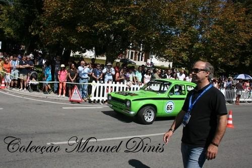 10º Caramulo Motorfestival sábado  (470).JPG