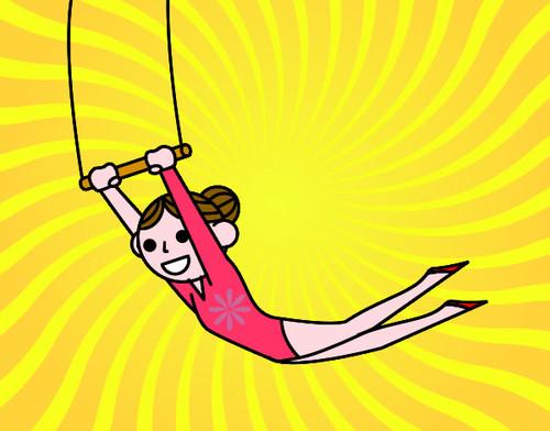 acrobacia-circo-pintado-por-ashley-1020587.jpg