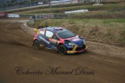 Rally de Portugal 2016   (69).JPG
