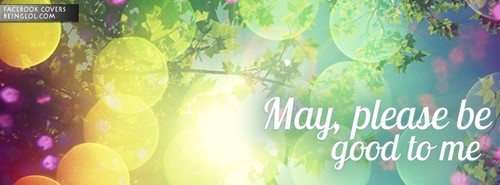 hello-may-facebook-cover.jpeg