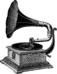 gramofone.jpg