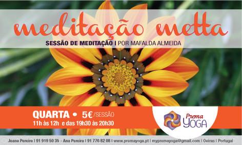CARTAZ MEDIT METTA A.jpg
