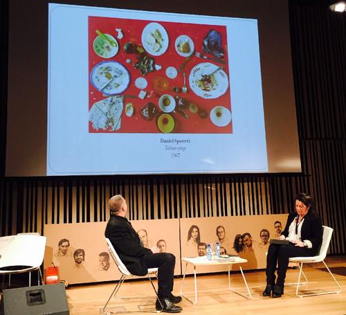 Dialogos de Cocina_Miguel Pires_2.jpg