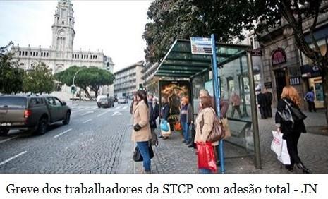 STCP 9Dez2014 a.jpg
