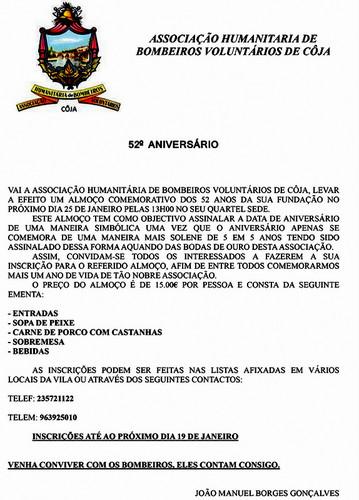 ASSOCIAÇÃO-HUMANITARIA-DE-BOMBEIROS-VOLUNTÁRIOS