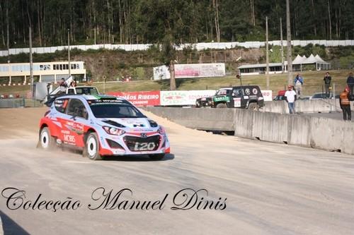 2015 Shakedown  Rally de Portugal 2015 (124).JPG