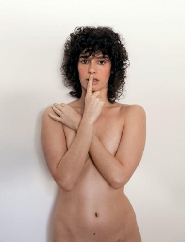 Maria Flor 6.jpg