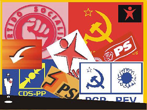 Partidos II.jpg
