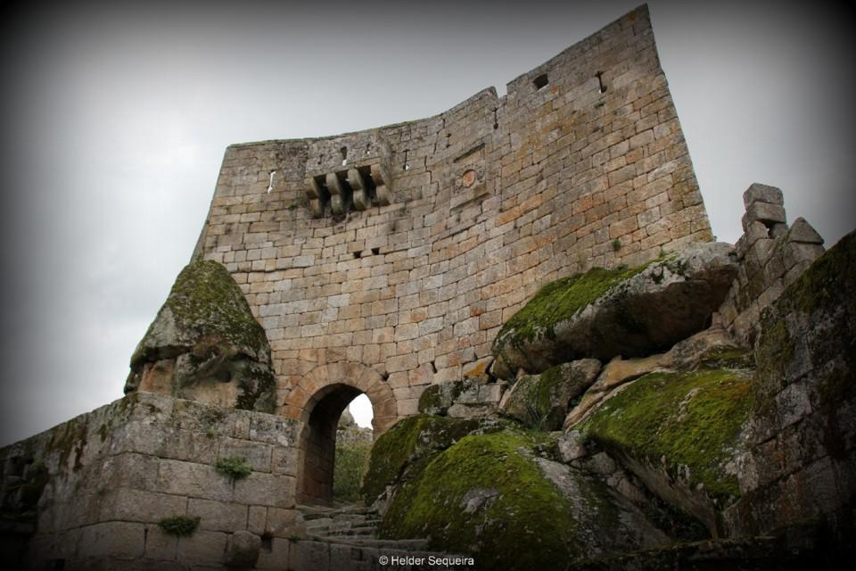 Sortelha - Castelo - HS.jpg