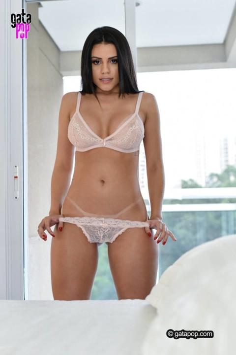 Thalita Carvalho 13.jpg