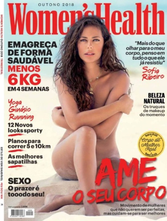 Sofia Ribeiro 8 (capa Women's Health 10-2018).jpg