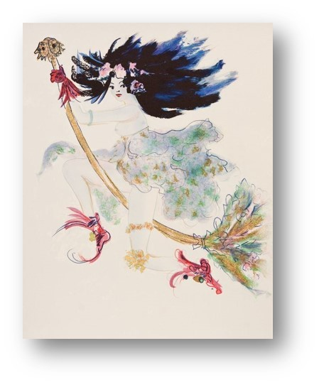 la sorcière bleue, 1990a.jpg