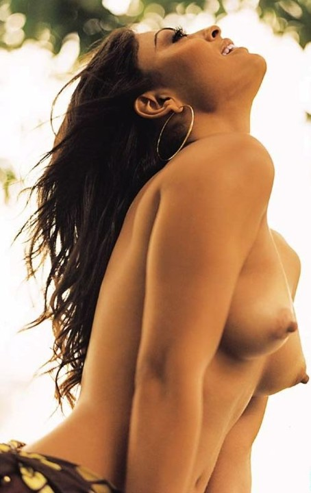 Juliana Paes 13.jpg
