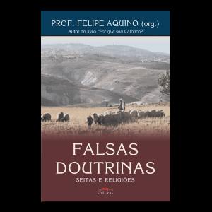 falsas_doutrinas-300x300.png