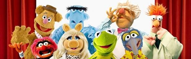 b_muppetsfranchise_v2_18422_126032ea.jpg