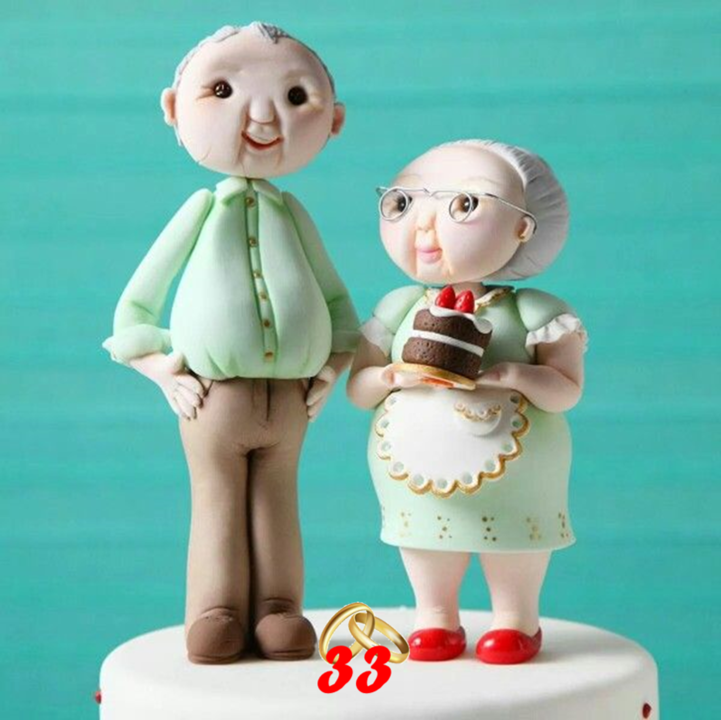 33 anos casamento.png