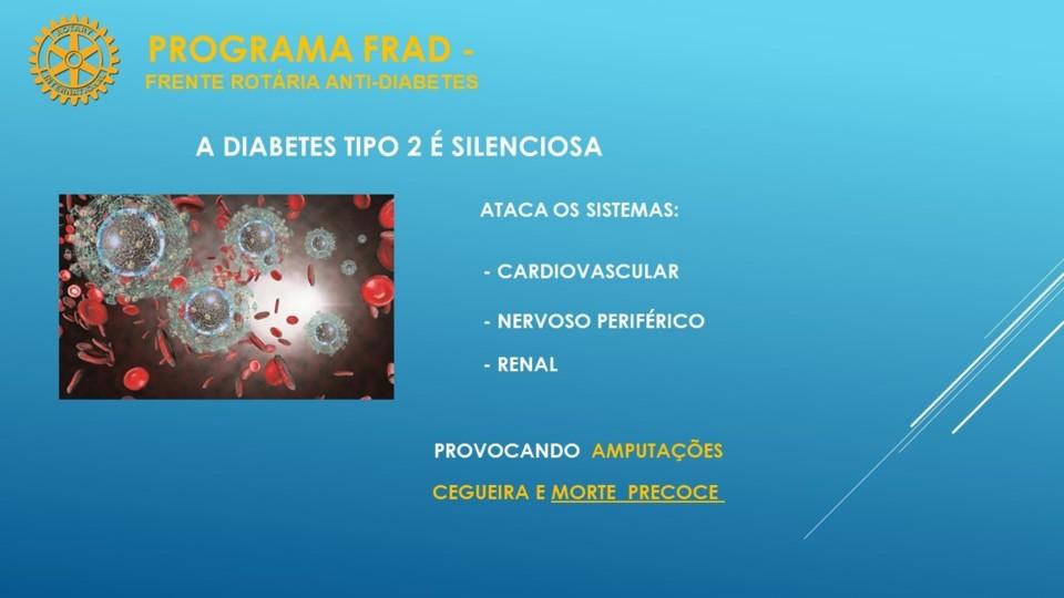 Diapositivo7.JPG