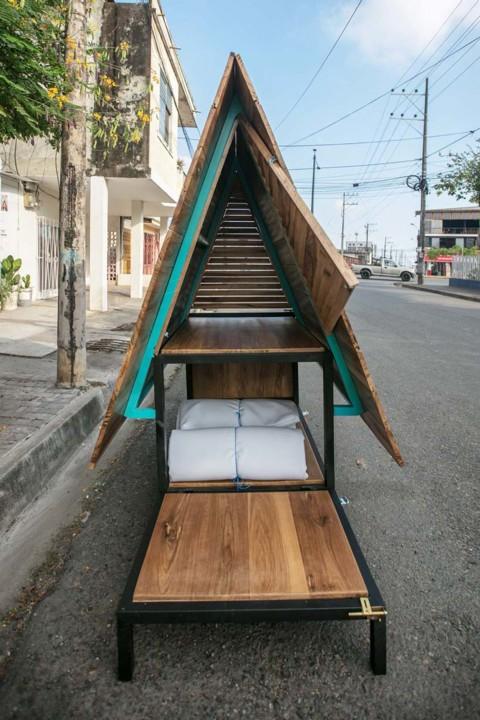 2 the-ambulantito-rolling-productive-micro-shelter