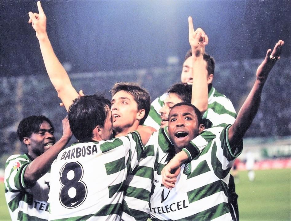 thumbnail_SCP SCF 1999-00 3-1 CN 20ª jornada 6-2-