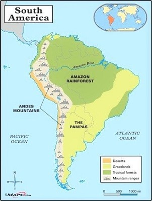 andes-map.jpg