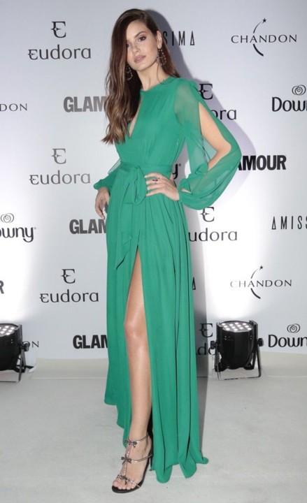 Camila Queiroz 50.jpg