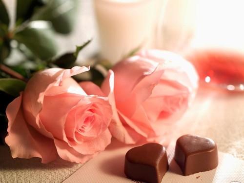 Flores e chocolate.jpg