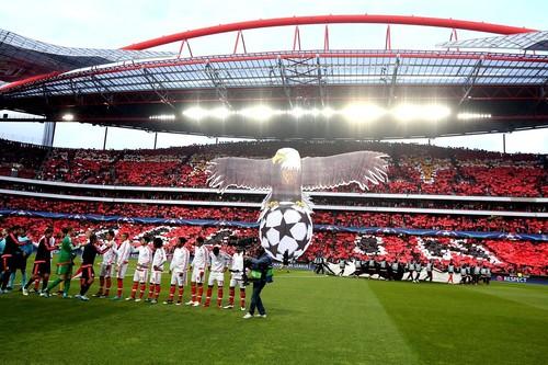 Benfica_Bayern-Munique2.jpg