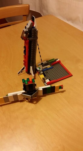 legon.jpg