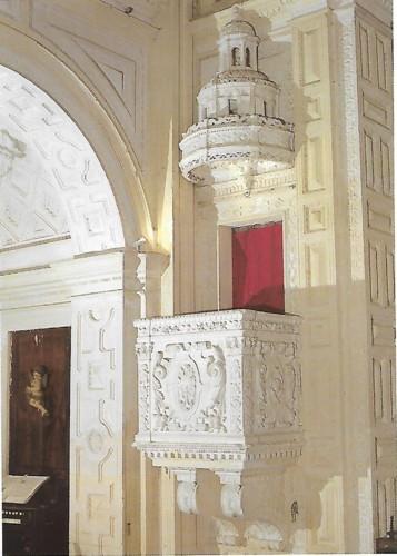 Colégio de S. Agostinho pulpito.jpg