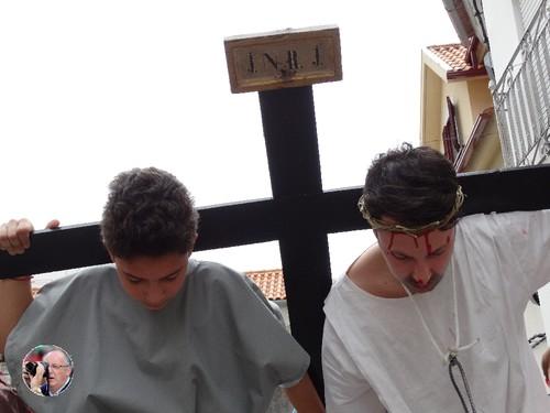 Via Sacra dos Jovens Loriga 2015 !!! 088.jpg