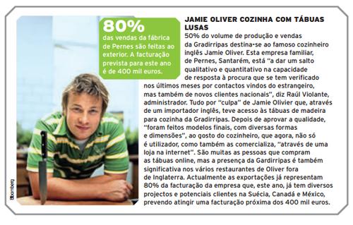jamie oliver gradirripas.png