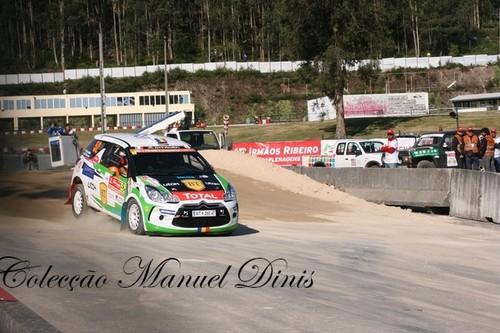 2015 Shakedown  Rally de Portugal 2015 (266).JPG
