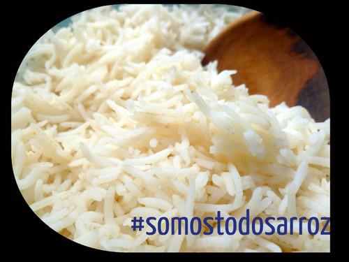 iguaria-arroz-do-cozido-a-portuguesa-1024x768.jpg