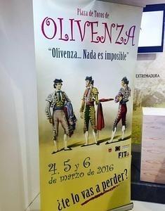 olivença.jpg