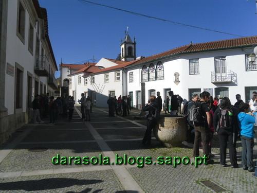 OlivFrades_Santiago_01.JPG