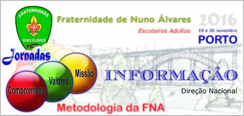 Jornadas 2016 Informação.JPG