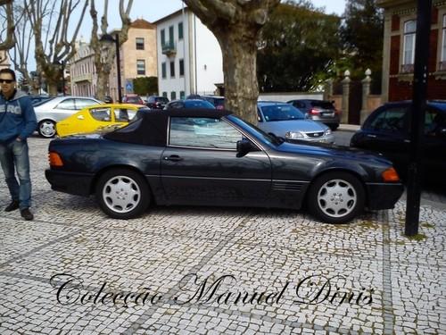 Clássicos em Vila do Conde (30).jpg