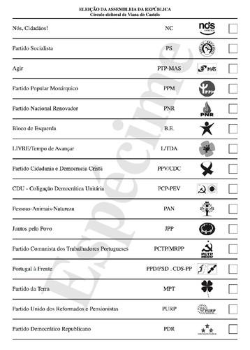 Legislativas 2015 - boletim de voto.jpg