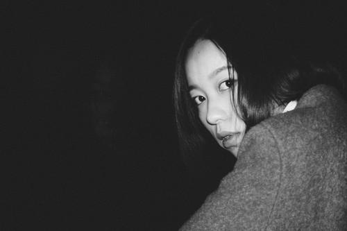 Love-拾叁 簡.jpg