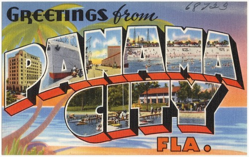 panama postcard.jpg