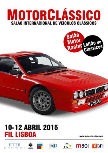 Motorclassico2015Automovel.jpg