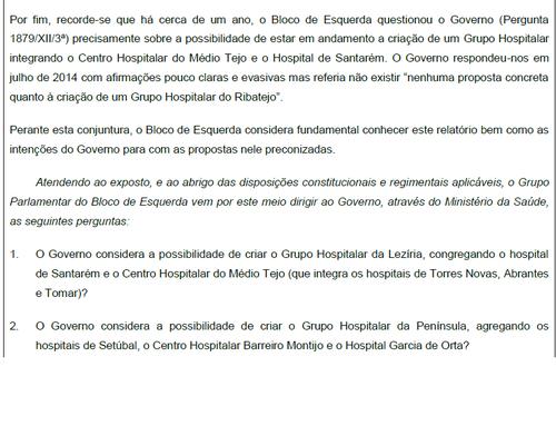 hospital bloco.png