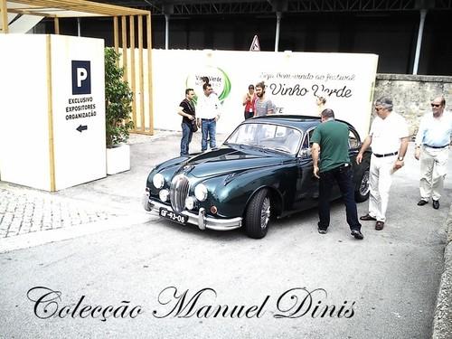 Vinho Verde Wine Fest 2015 (69).jpg