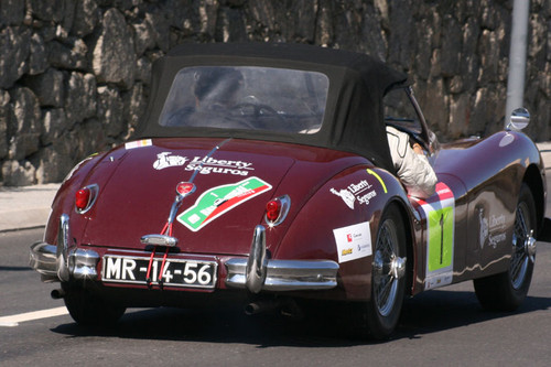 Rally de Portugal Histórico 2008  (66).jpg